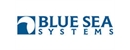 BLUE SEA SYSTEMS BLUSS