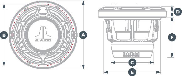 M880_CX_Dimensjoner
