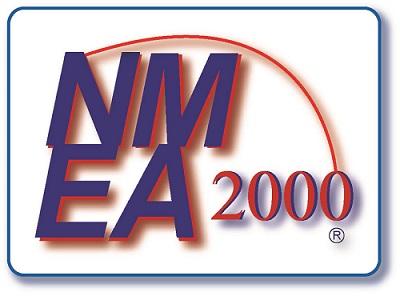 JL Audio MM50 MediaMaster® 4 x 25 Watt ohm NMEA 2000 710