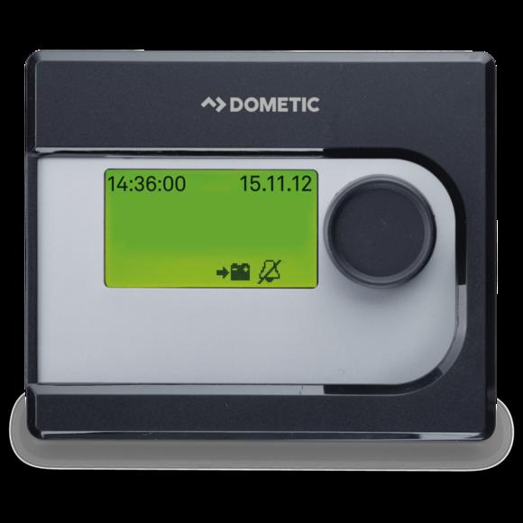 Dometic MPC 01
