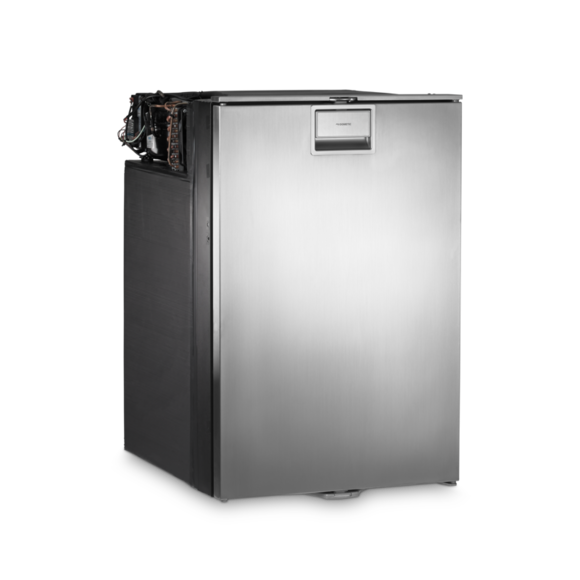 Dometic CoolMatic CRX 140 S