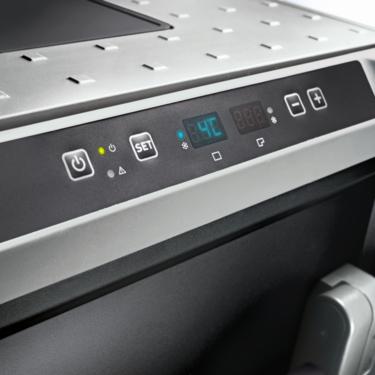 Kjøleboks mkompressor DOMETIC CoolFreeze CFX 75DZW Tosoners kompressorkjøleboks 70L 9600001409