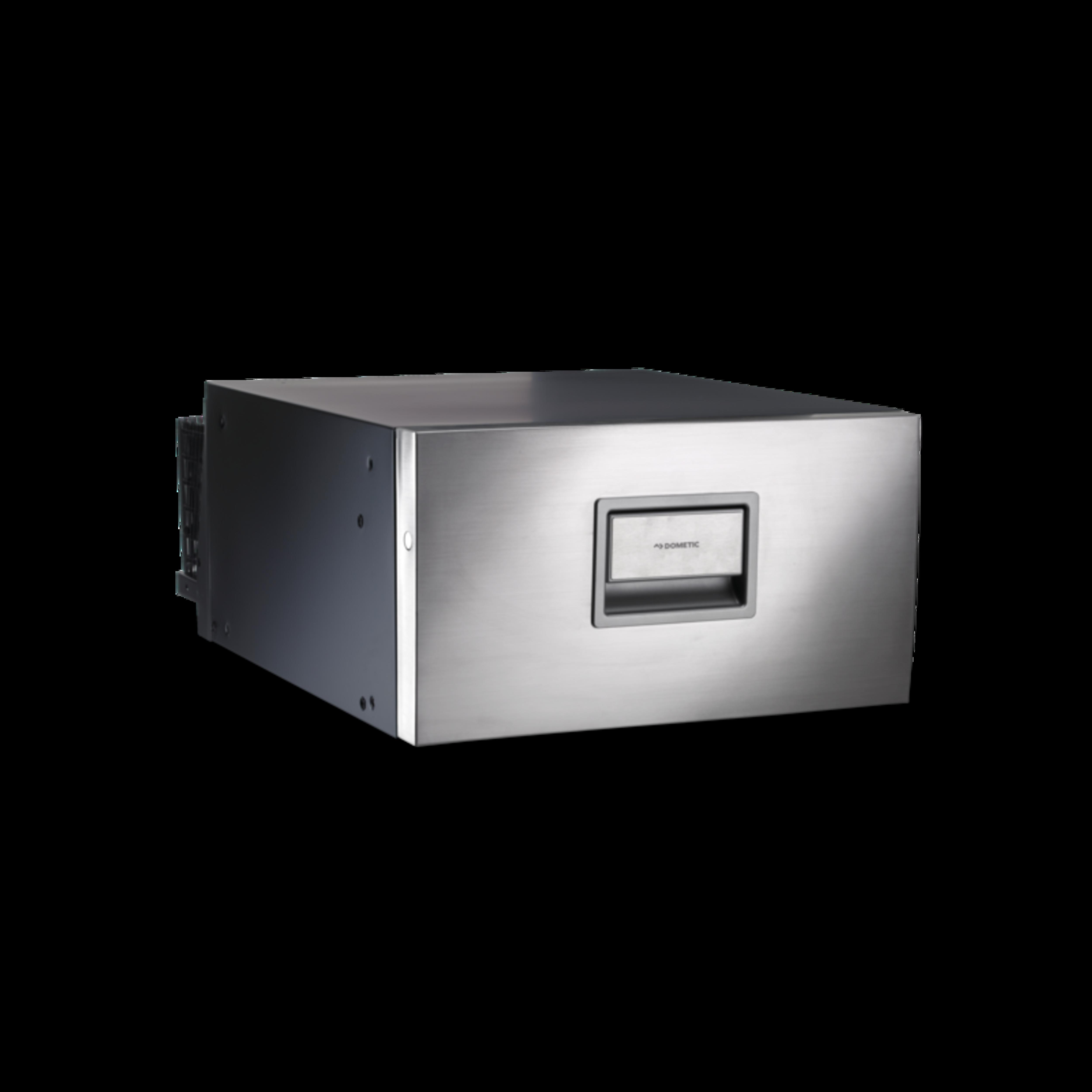 Dometic CoolMatic CD 30 S