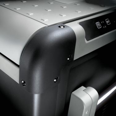 Kjøleboks mkompressor DOMETIC CoolFreeze CFX 50W Kompressorkjøleboks 46L 9600000474