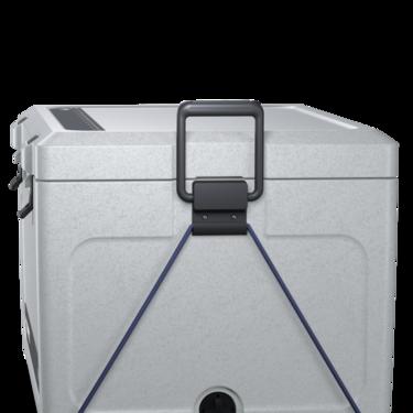 Kjøleboks ustrøm DOMETIC CoolIce CI 55 Passiv 56l 9600000542