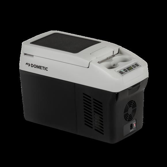 Kjøleboks mkompressor DOMETIC Coolfreeze CDF11 11L kompressor 18°C til 10°C 1224V 9600000599