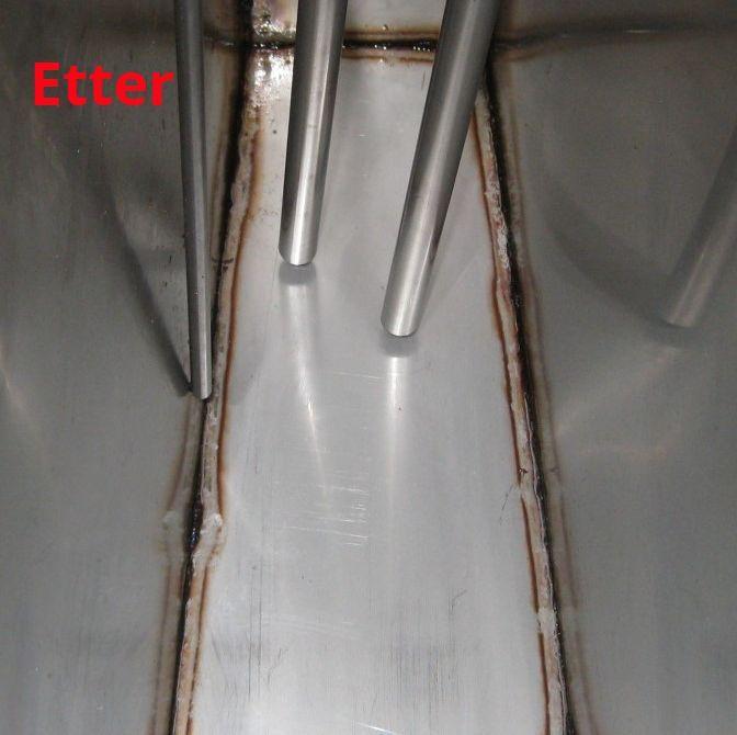 Dieseltilsetning Bio Protect 2 500 ml for dieseldyr 1039541
