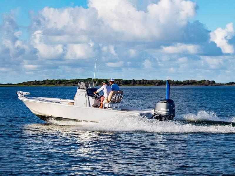 Marine GARMIN GPSMAP® 722 Plus Ikkeekkolodd kun kartplotter 194