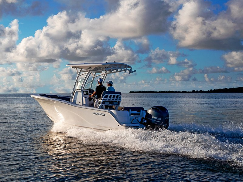 Marine GARMIN ECHOMAP UHD 72svKartplotter 7 ClearVü og SideVü usvinger 194