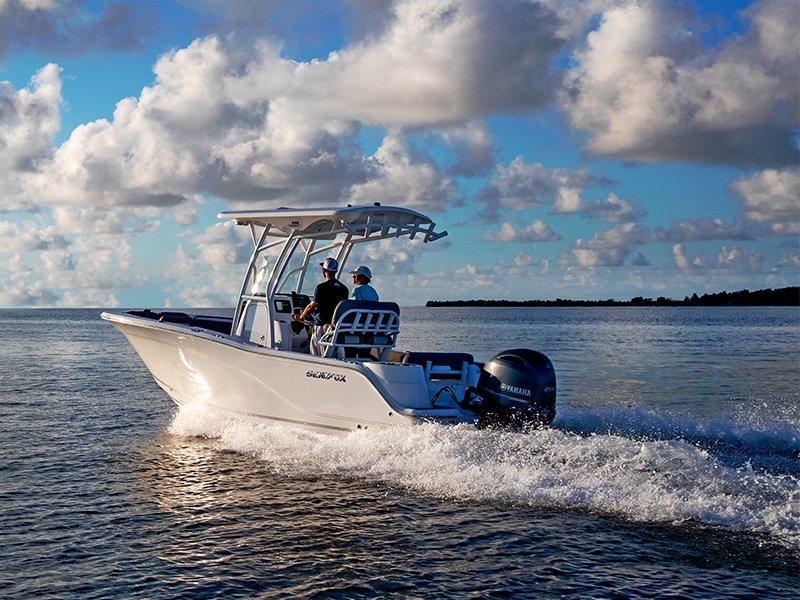 Marine GARMIN ECHOMAP™ UHD 92sv Kartplotter 9 ClearVü og SideVü usvinger 194