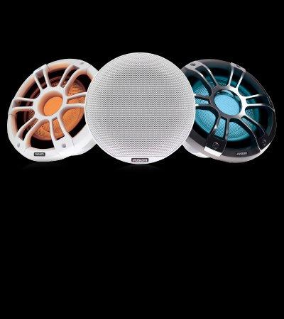 Ukategorisert GARMIN CRGBW Wireless Remote for justering av LED lys i høyttalere 194